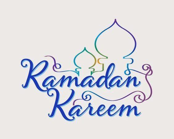 Tips Puasa Ramadhan Agar Tetap Sehat dan Fit