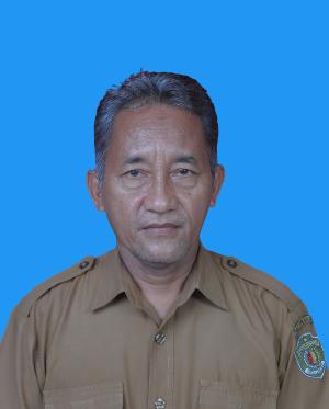 Drs. Suharto