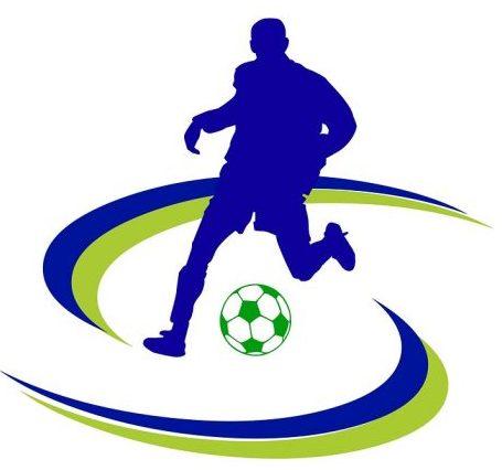 Sepak Bola/ Futsal